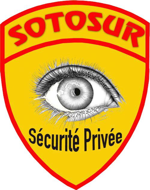 SOTOSUR